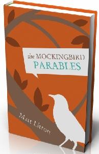 who were the mockingbirds in to kill a mockingbird