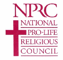National Pro-Life Religious Council