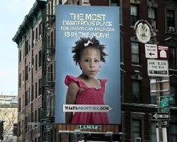 Black News, African American News, Minority News, Civil Rights News, Discrimination, Racism, Racial Equality, Bias, Equality, Afro American News