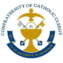 Confraternity of Catholic Clergy: Fr. John Trigilio