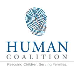 Image result for human coalition